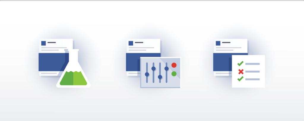 Facebook gibt Werbern nun mehr Informationen über Conversion Pixel