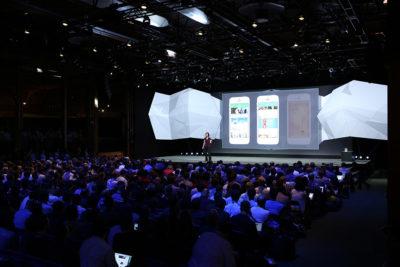 Facebook Audience Network – Das neue mobile Werbenetzwerk!