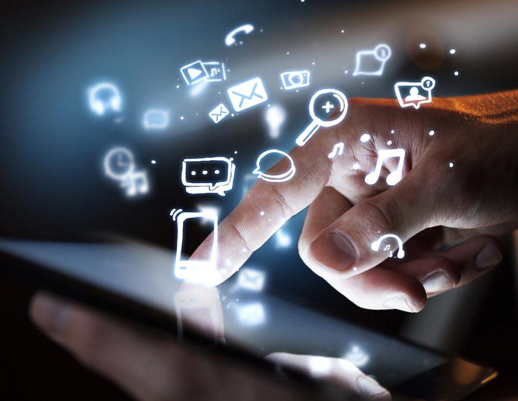 Mobile Facebook-Werbung zur Generierung von App Installs am Beispiel von Stuffle