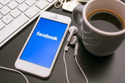 Wusstest du schon: Facebook Pages am Handy erstellen