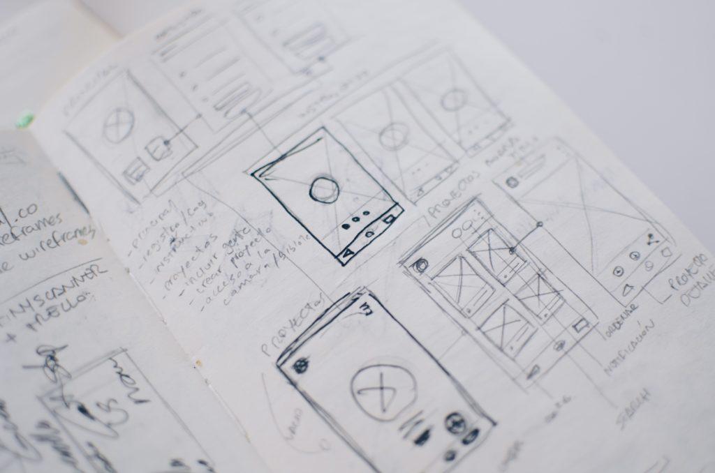 Social Media Aktivitäten in KMU – Struktur für eure Arbeit mithilfe eines Redaktionsplans!