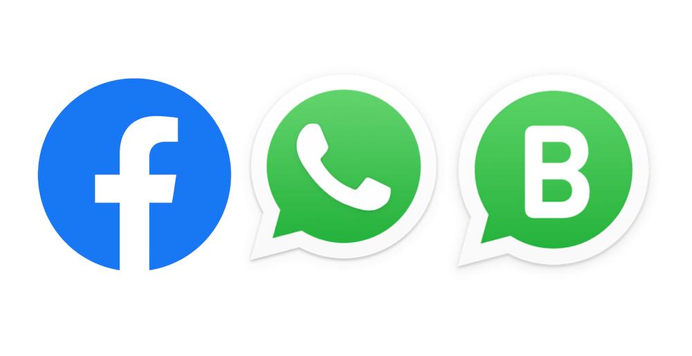 Whatsapp Konferenz