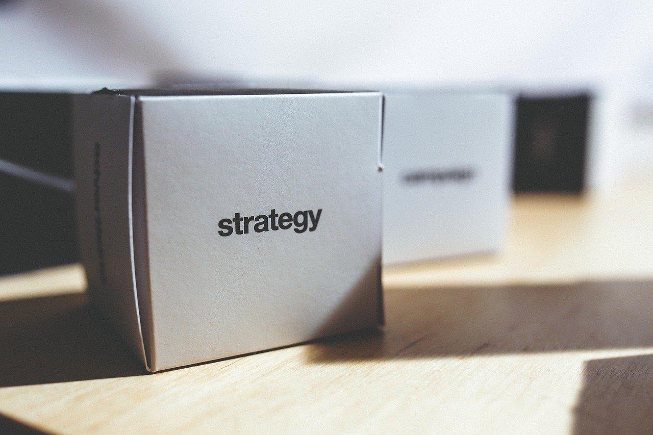 Fail-Forward-So-entwickelst-du-die-perfekte-Social-Media-Strategie