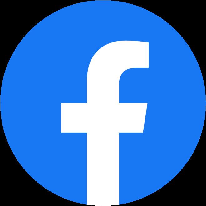 https://www.facebook.com/bürgerhaus%20ittenbach