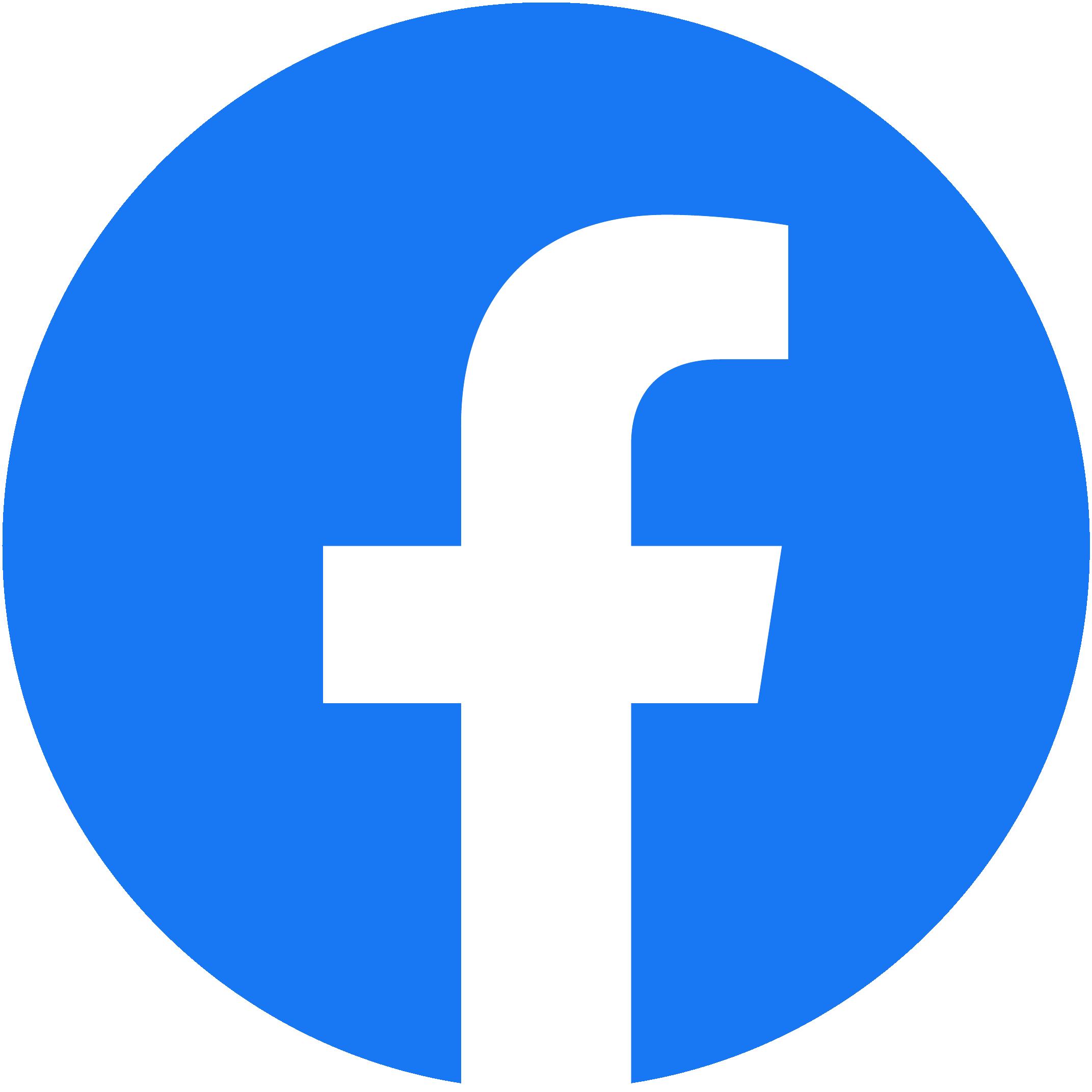 Das sind die Social-Media-Icons die du wirklich nutzen darfst - allfacebook.de