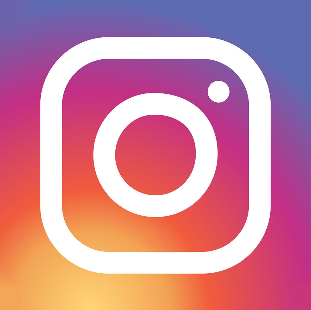 Das sind die Social-Media-Icons die du wirklich nutzen darfst ...