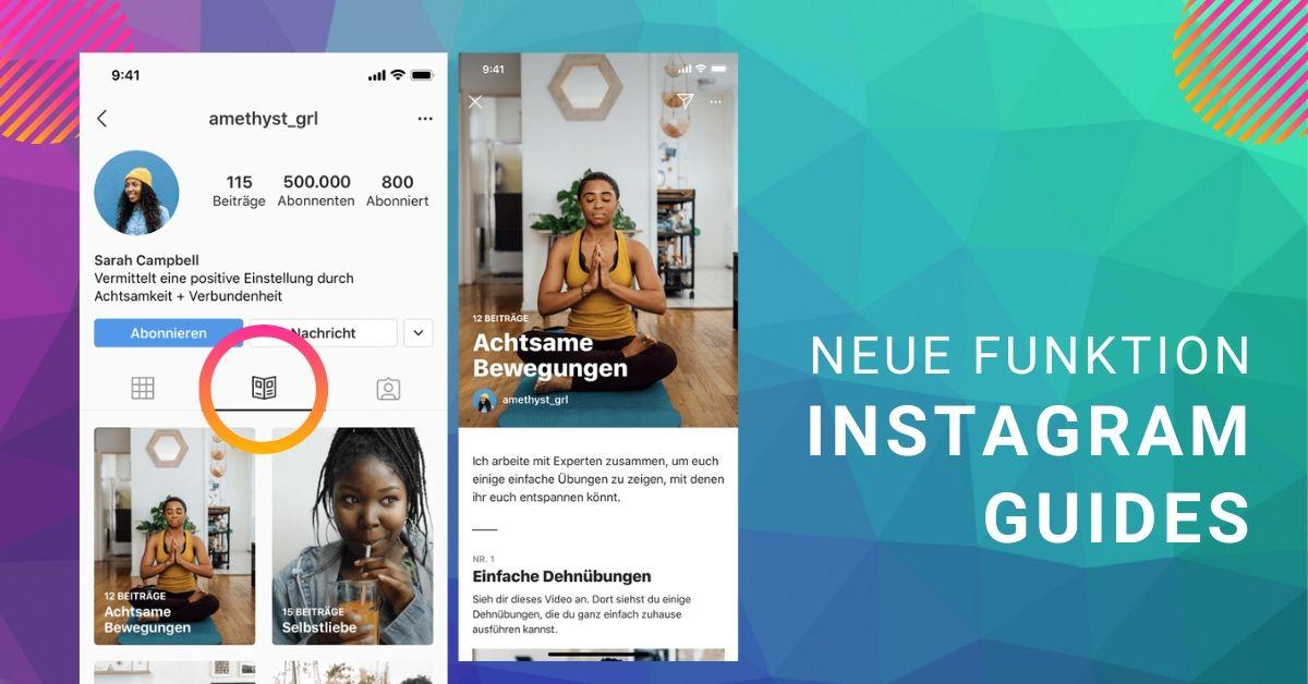 Instagram-Guides-Alle-Details-zu-den-neuen-Unterseiten-und-Landingpages
