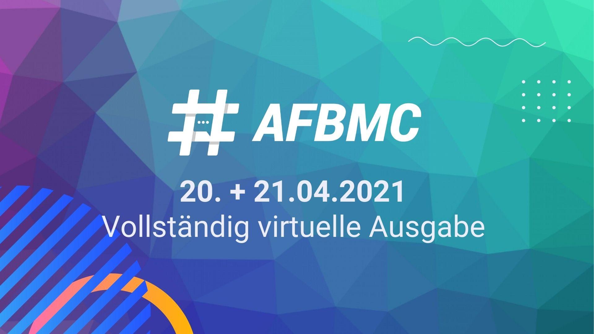AFBMC-2021-Vorverkauf-startet-JETZT
