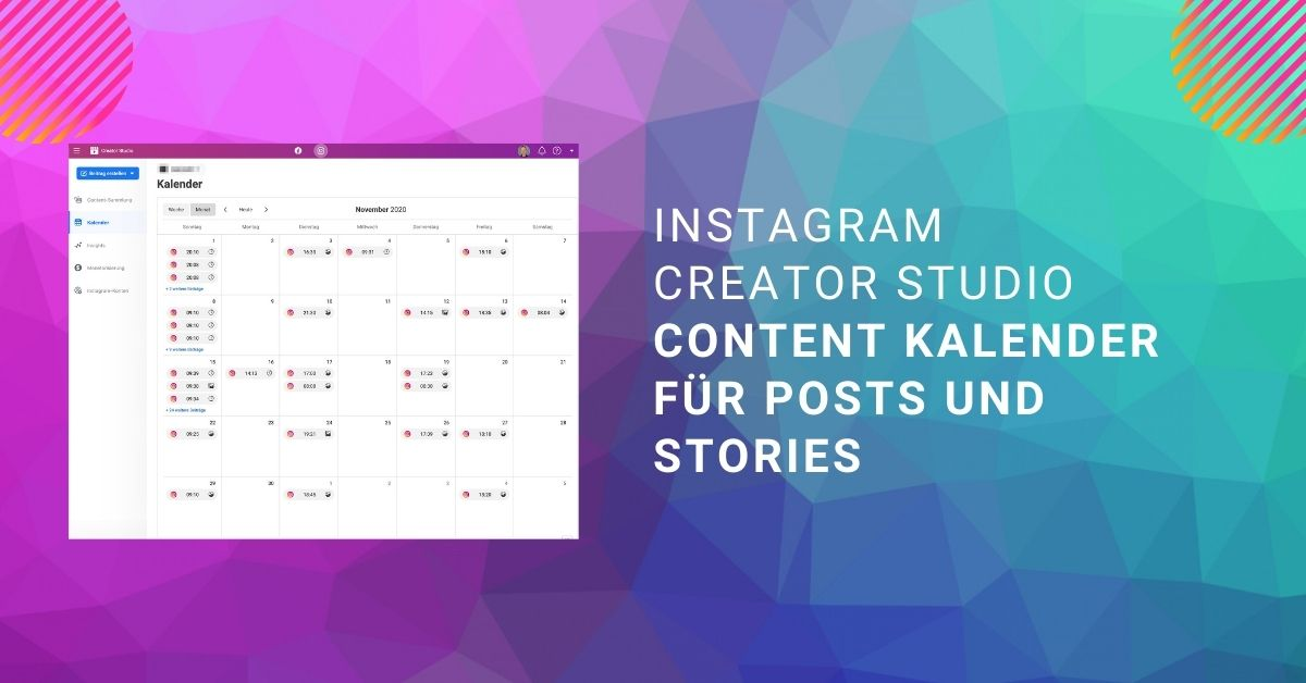 Instagram-testet-Kalendertool-f-r-Posts-und-Stories-im-Creator-Studio