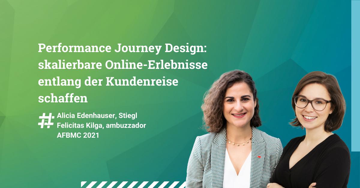Performance-Journey-Design-skalierbare-Online-Erlebnisse-entlang-der-Kundenreise-schaffen