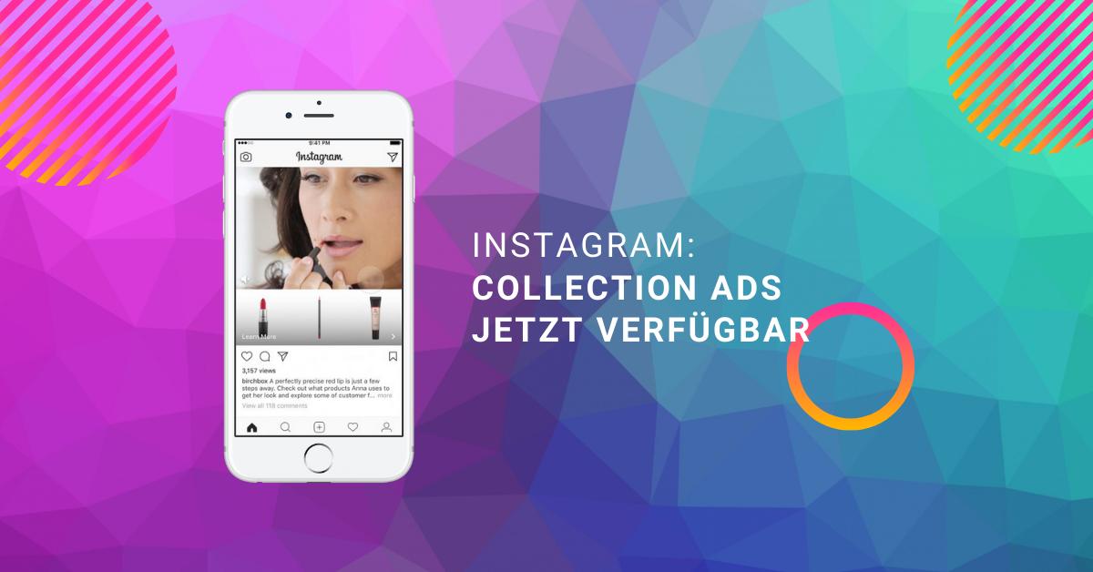 Mehr-Conversions-mit-Instagram-Collection-Ads