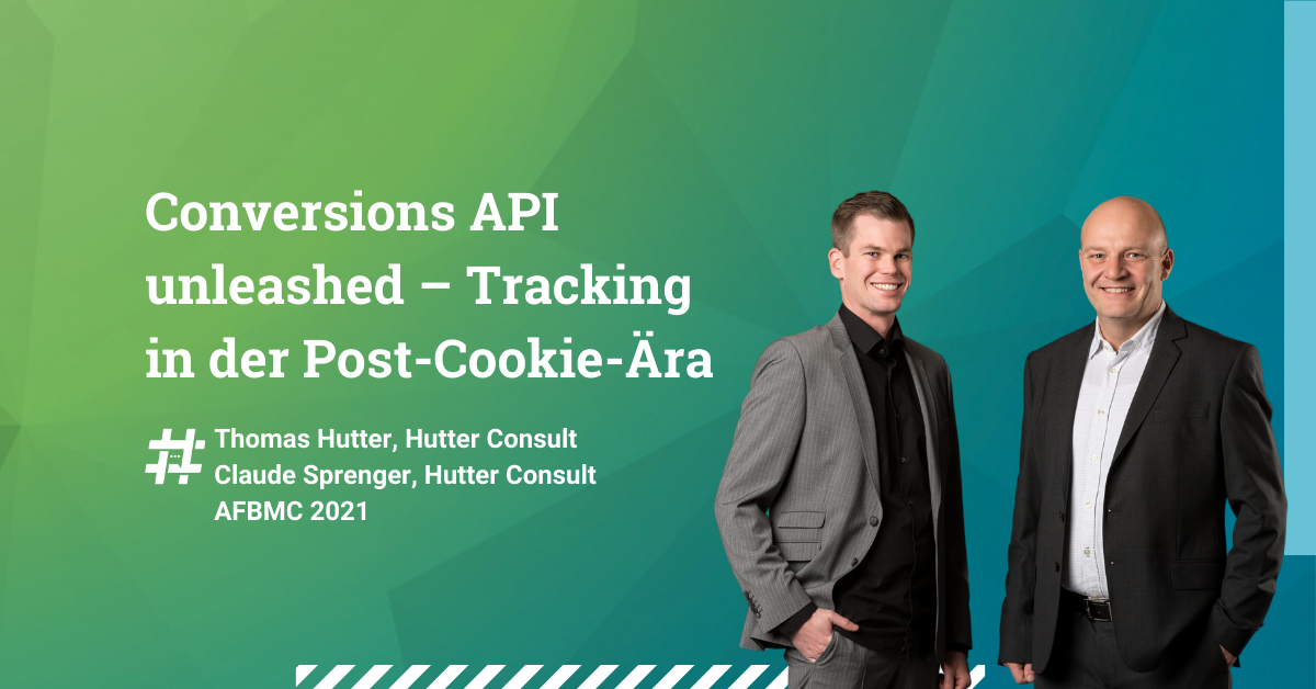 Conversions-API-unleashed-Tracking-in-der-Post-Cookie-ra