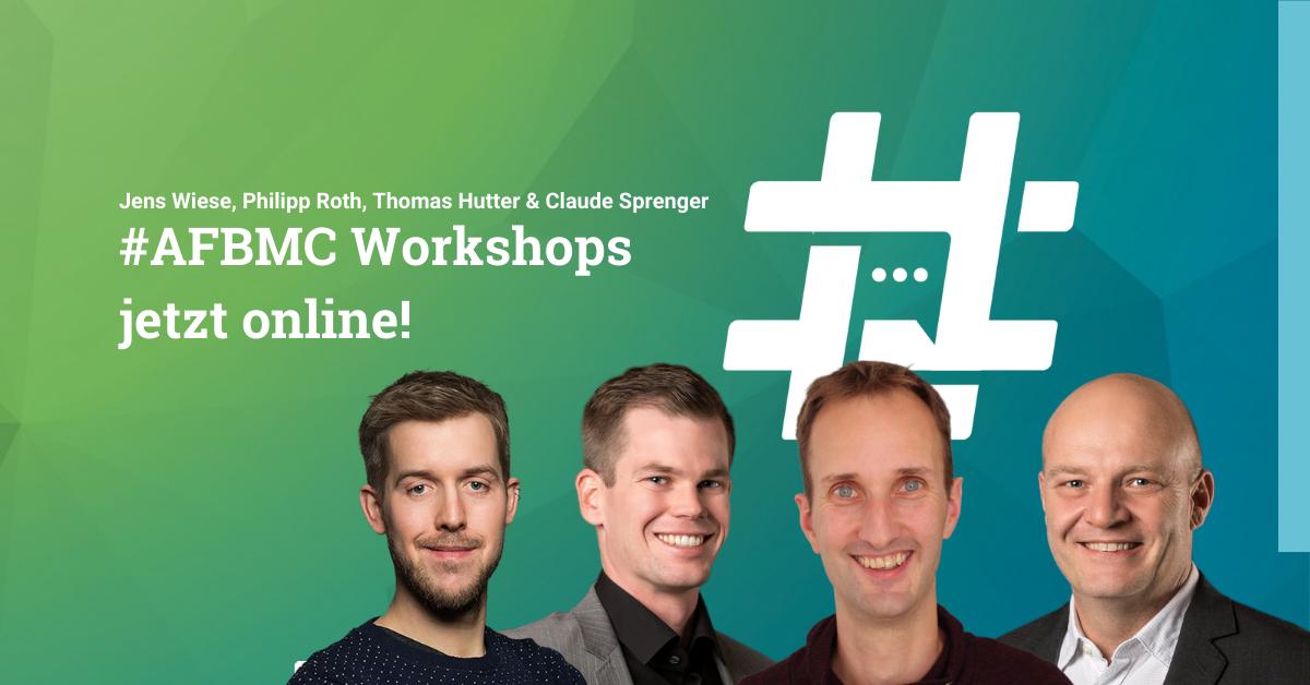 -AFBMC-Workshops-online-