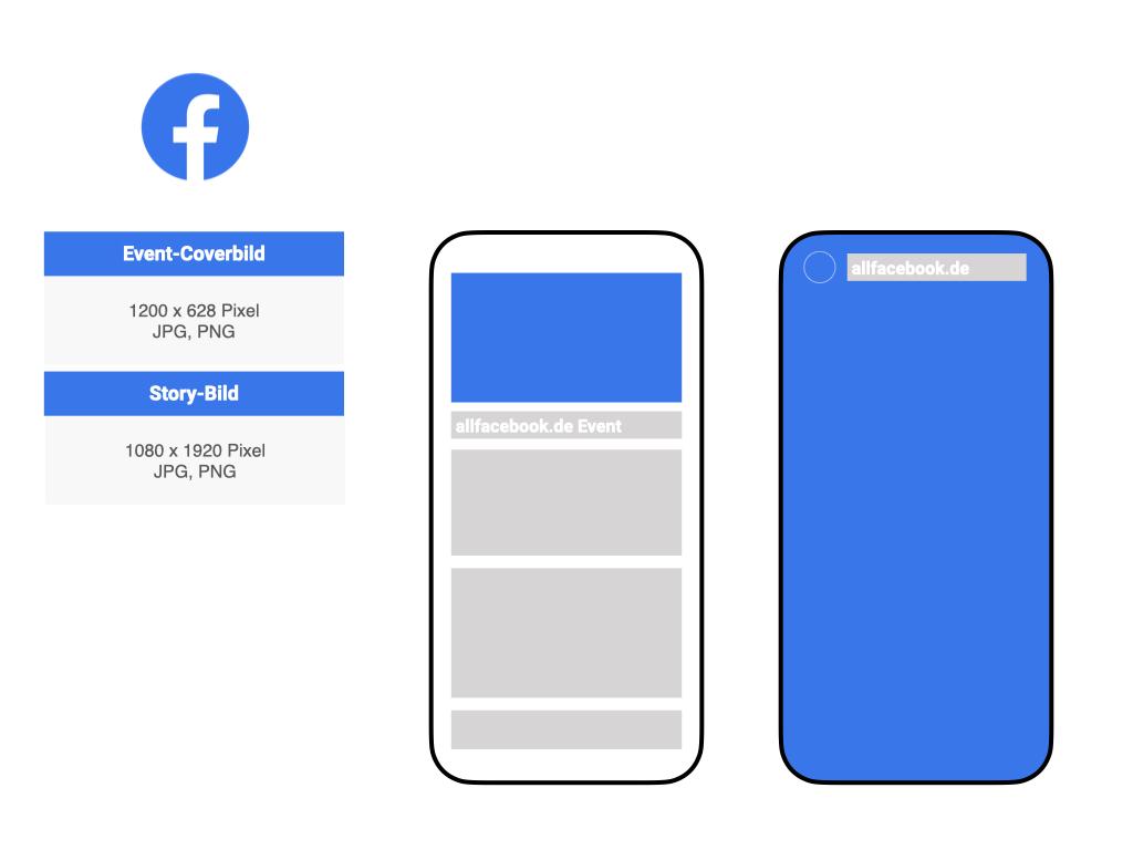 Facebook bildgröße veranstaltung