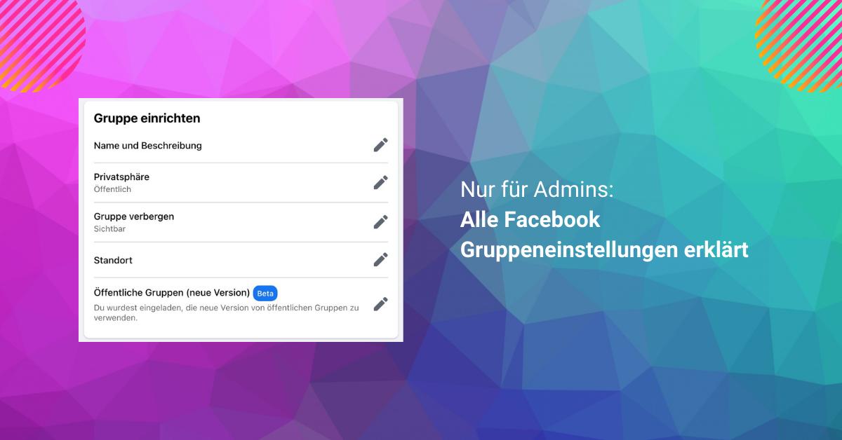 Geht zahl facebook nicht weg app App+on: Handy