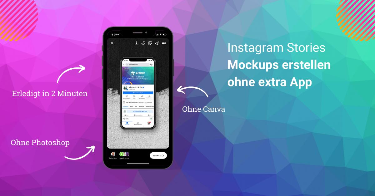 Mockups-f-r-Instagram-Stories-und-Reels-in-App-erstellen