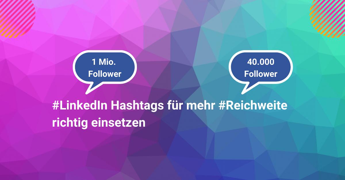 LinkedIn-Reichweitenboost-mit-den-richtigen-Hashtags-Tooltip-