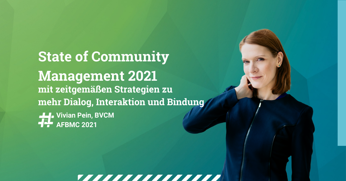 State-of-Community-Management-2021-AFBMC