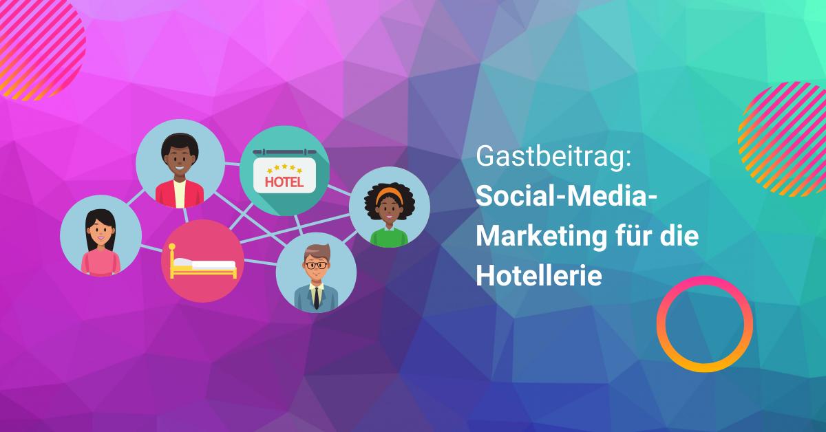 Facebook-Instagram-Marketing-f-r-die-Hotellerie